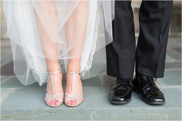 virginia-vmi-wedding-as-seen-on-hill-city-bride-by-brett-denfield-photography_0039