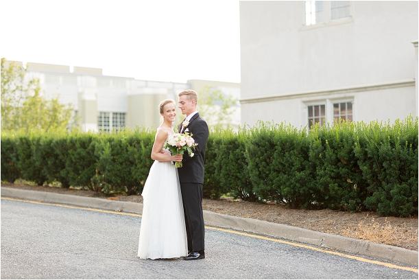 virginia-vmi-wedding-as-seen-on-hill-city-bride-by-brett-denfield-photography_0040