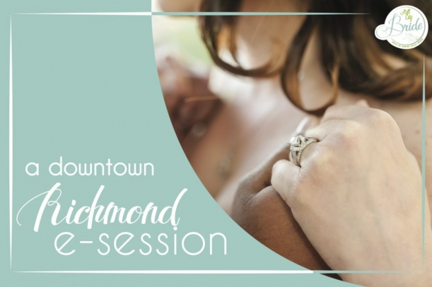 downtown-richmond-virginia-engagement-session-as-seen-on-hill-city-bride