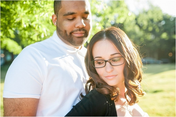 richmond-virginia-engagement-as-seen-on-hill-city-bride-by-crystal-reyns-photography_0001