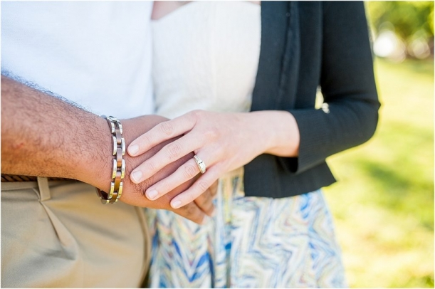 richmond-virginia-engagement-as-seen-on-hill-city-bride-by-crystal-reyns-photography_0002