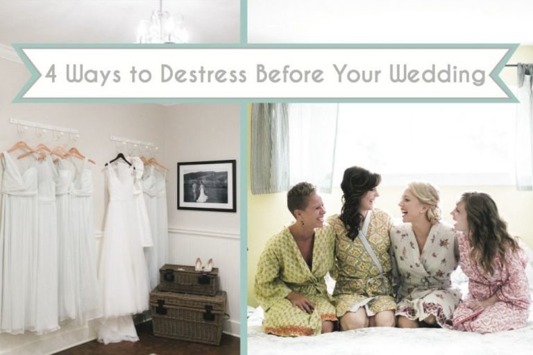 4-ways-to-destress-before-your-wedding-as-seen-on-hill-city-bride-photos-by-stephanie-yonce-photography