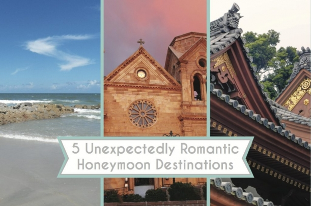 romantic-honeymoon-destinations-as-seen-on-hill-city-bride