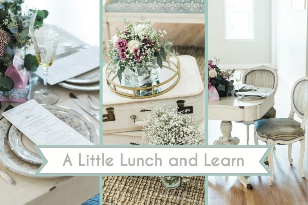lynchburg-lunch-and-learn-as-seen-on-hill-city-bride-wedding-blog
