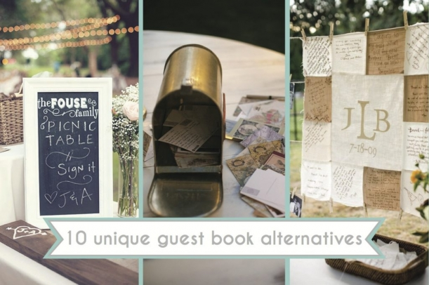 10-unique-wedding-guest-book-ideas-as-seen-on-hill-city-bride