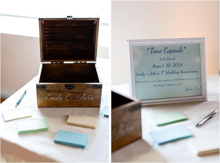 creative-guest-book-ideas-as-seen-on-hill-city-bride-1