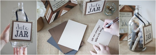 creative-guest-book-ideas-as-seen-on-hill-city-bride-2