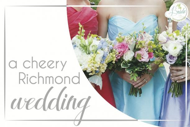 richmond-virginia-wedding-as-seen-on-hill-city-bride