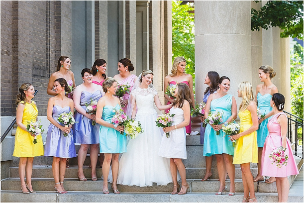 richmond-virginia-wedding-as-seen-on-hill-city-bride-by-don-mears-photography_0007