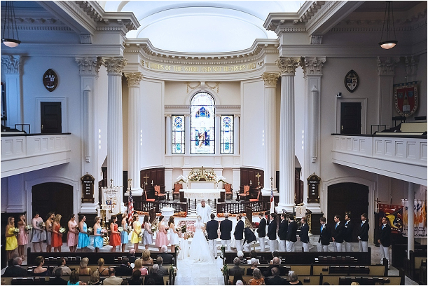 richmond-virginia-wedding-as-seen-on-hill-city-bride-by-don-mears-photography_0011