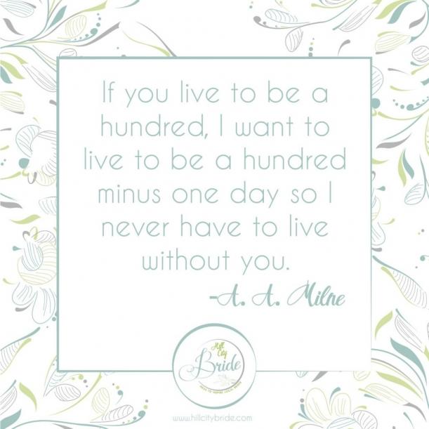 aa-milne-quote