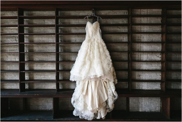 lynchburg-virginia-wedding-as-seen-on-hill-city-bride-by-k-jugar-photography_0001