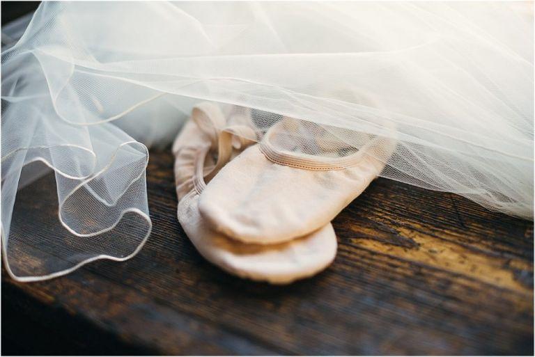 lynchburg-virginia-wedding-as-seen-on-hill-city-bride-by-k-jugar-photography_0002