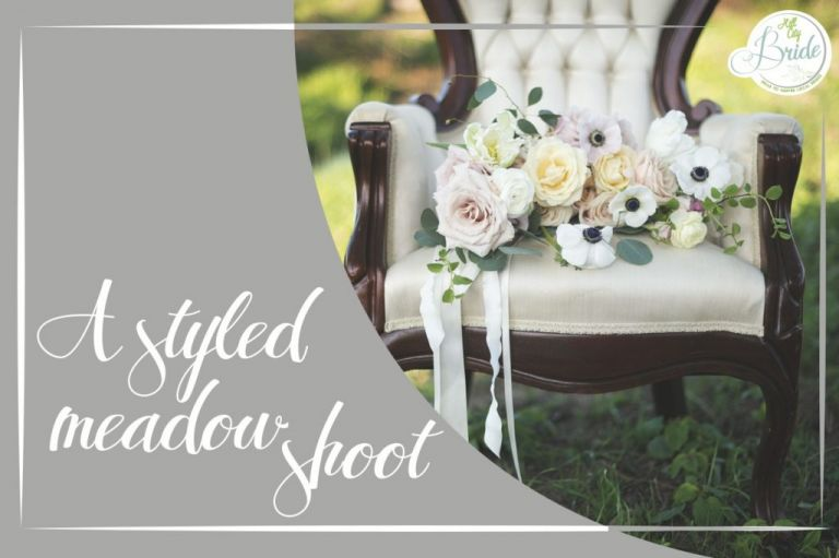 meadow-styled-wedding-shoot-as-seen-on-hill-city-bride