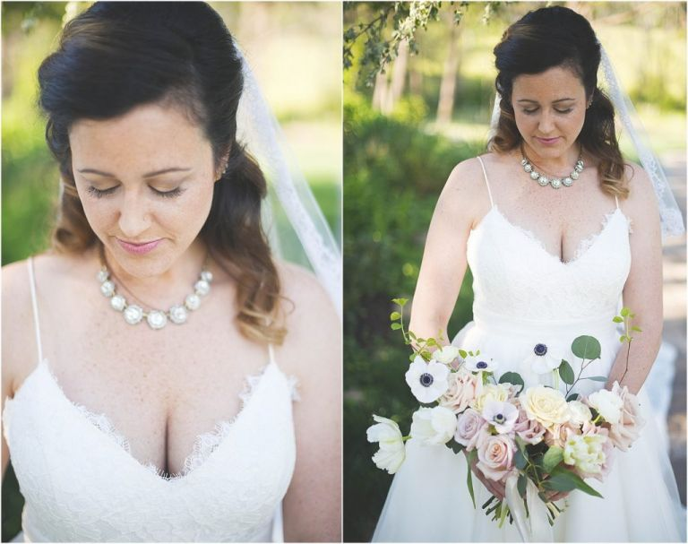 Meadow Shoot as seen on Hill City Bride by Aly Sprecher Photography