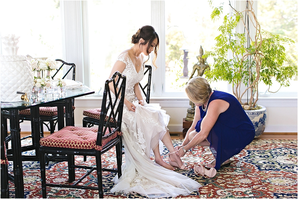 intimate-backyard-wedding-as-seen-on-hill-city-bride-by-megan-vaughan-photography_0006