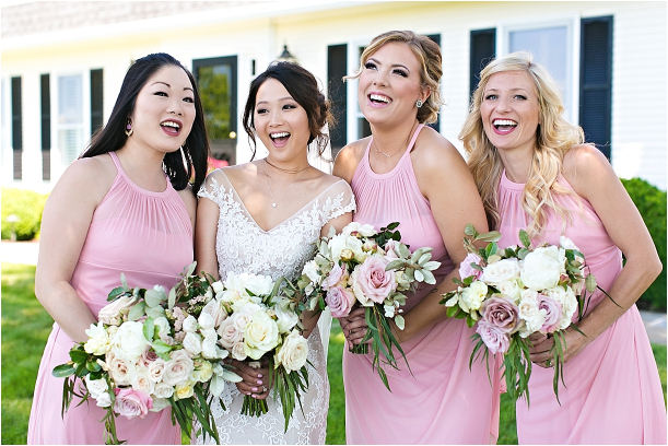 intimate-backyard-wedding-as-seen-on-hill-city-bride-by-megan-vaughan-photography_0011