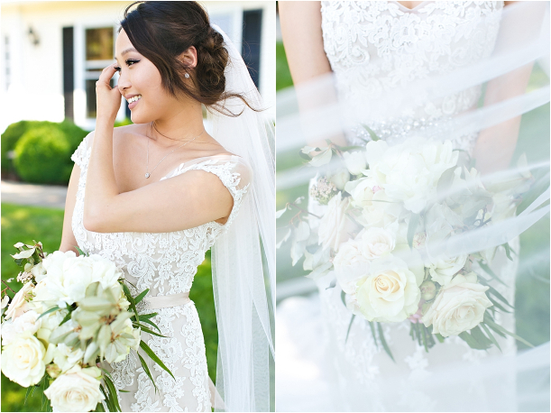 intimate-backyard-wedding-as-seen-on-hill-city-bride-by-megan-vaughan-photography_0013