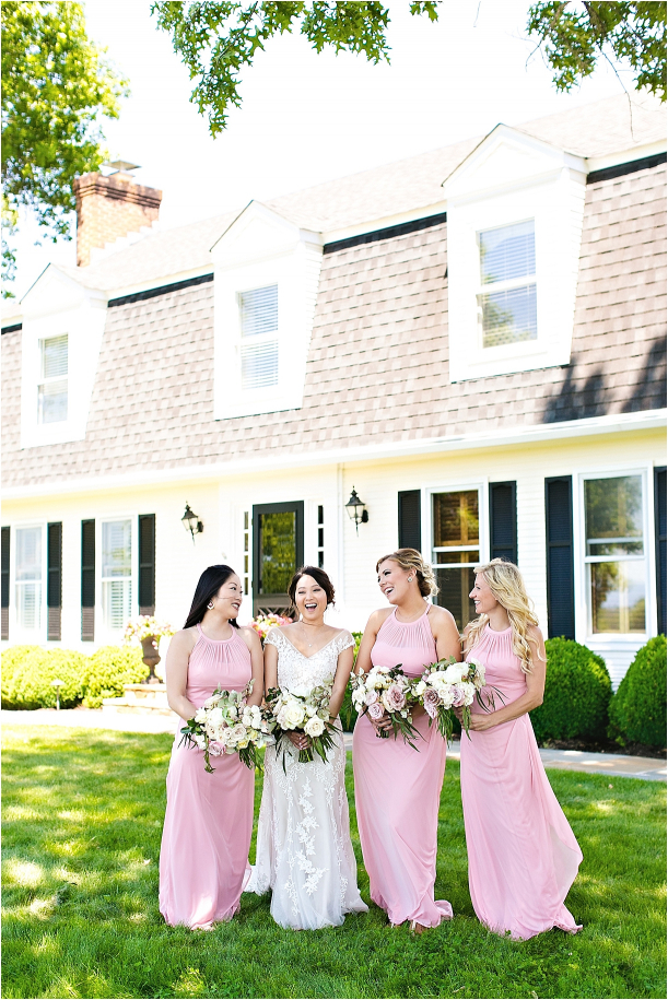 intimate-backyard-wedding-as-seen-on-hill-city-bride-by-megan-vaughan-photography_0014