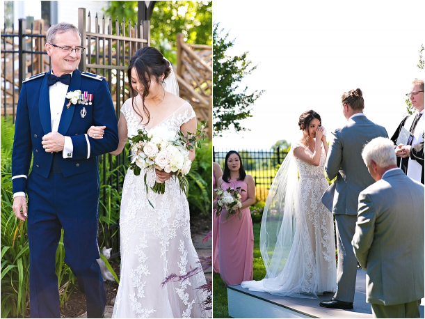 intimate-backyard-wedding-as-seen-on-hill-city-bride-by-megan-vaughan-photography_0017