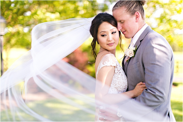 intimate-backyard-wedding-as-seen-on-hill-city-bride-by-megan-vaughan-photography_0019