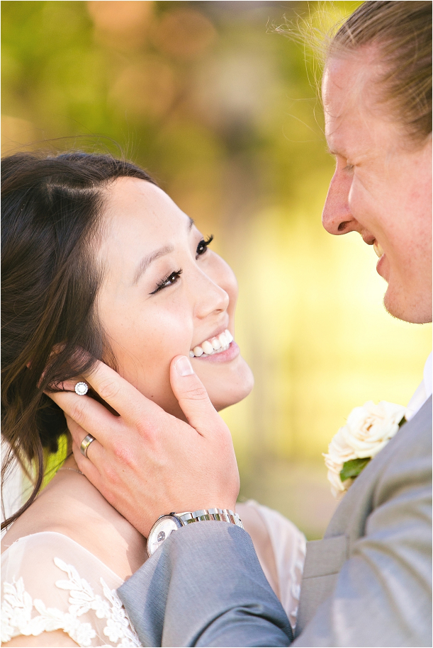 intimate-backyard-wedding-as-seen-on-hill-city-bride-by-megan-vaughan-photography_0021