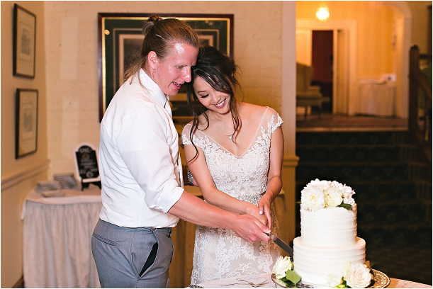 intimate-backyard-wedding-as-seen-on-hill-city-bride-by-megan-vaughan-photography_0029
