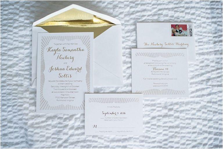 maymont-richmond-virginia-wedding-as-seen-on-hill-city-bride-by-maria-grace-photography_0001