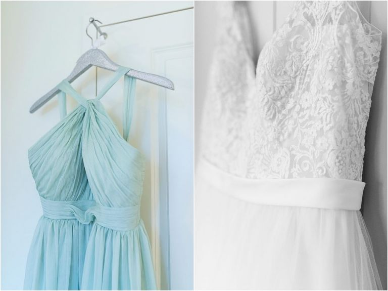 maymont-richmond-virginia-wedding-as-seen-on-hill-city-bride-by-maria-grace-photography_0002
