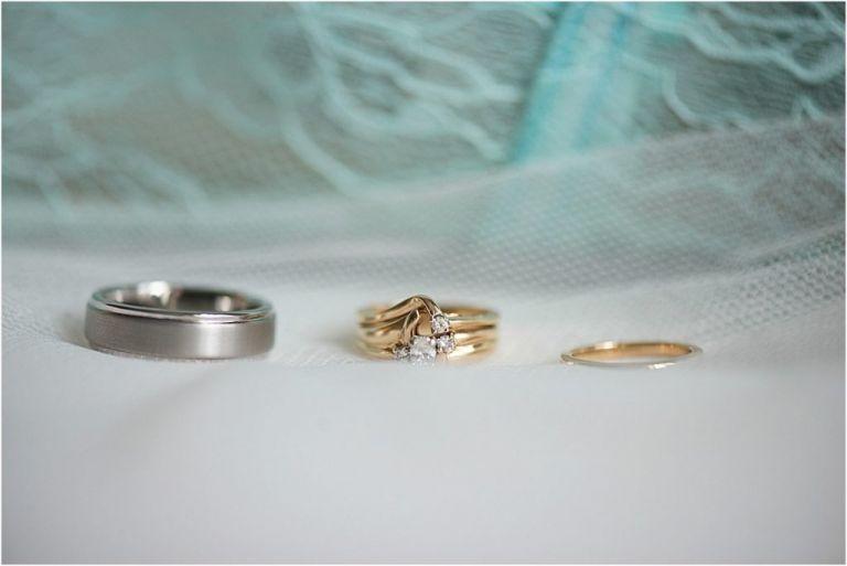 maymont-richmond-virginia-wedding-as-seen-on-hill-city-bride-by-maria-grace-photography_0003