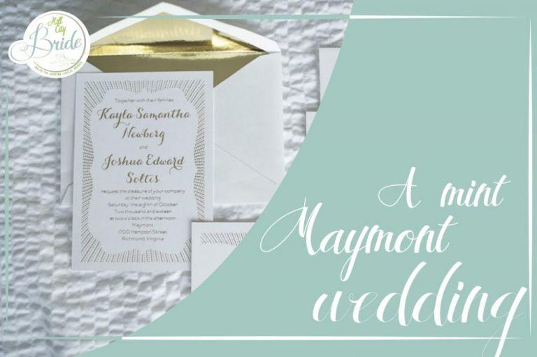 maymont-virginia-wedding-as-seen-on-hill-city-bride