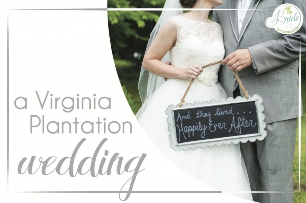 virginia-plantation-wedding-as-seen-on-hill-city-bride