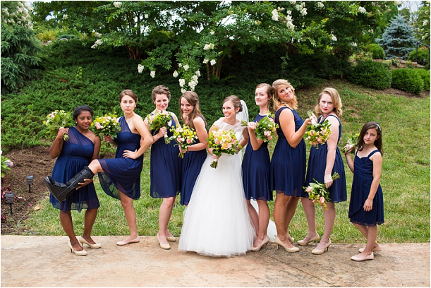 virginia-plantation-wedding-as-seen-on-hill-city-bride-by-the-herrintons_0015