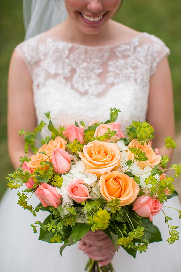 virginia-plantation-wedding-as-seen-on-hill-city-bride-by-the-herrintons_0018