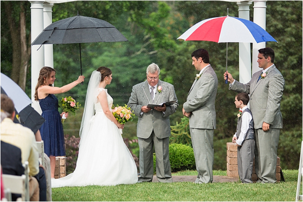 virginia-plantation-wedding-as-seen-on-hill-city-bride-by-the-herrintons_0027
