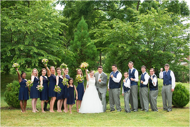 virginia-plantation-wedding-as-seen-on-hill-city-bride-by-the-herrintons_0030