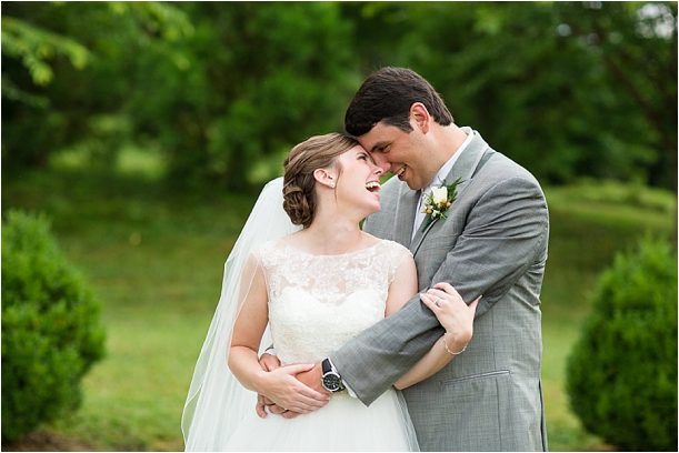 virginia-plantation-wedding-as-seen-on-hill-city-bride-by-the-herrintons_0033