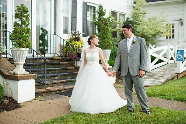 virginia-plantation-wedding-as-seen-on-hill-city-bride-by-the-herrintons_0034