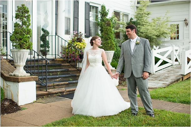 virginia-plantation-wedding-as-seen-on-hill-city-bride-by-the-herrintons_0035