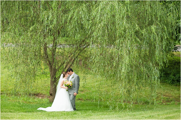 virginia-plantation-wedding-as-seen-on-hill-city-bride-by-the-herrintons_0041