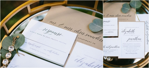art-deco-styled-wedding-as-seen-on-hill-city-bride-by-amy-ellis-photography_0002