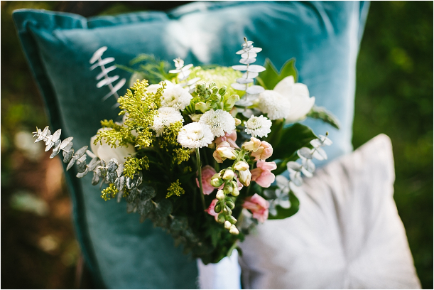 art-deco-styled-wedding-as-seen-on-hill-city-bride-by-amy-ellis-photography_0003