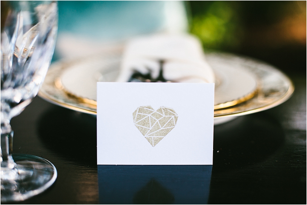 art-deco-styled-wedding-as-seen-on-hill-city-bride-by-amy-ellis-photography_0005