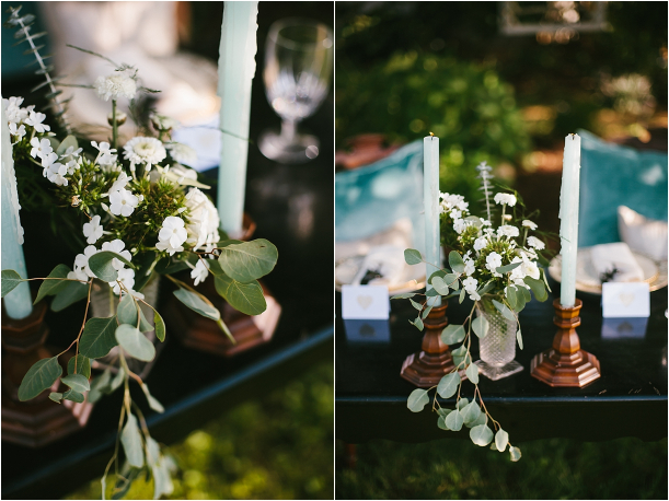 art-deco-styled-wedding-as-seen-on-hill-city-bride-by-amy-ellis-photography_0007