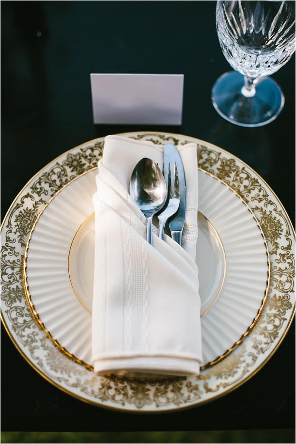 art-deco-styled-wedding-as-seen-on-hill-city-bride-by-amy-ellis-photography_0008