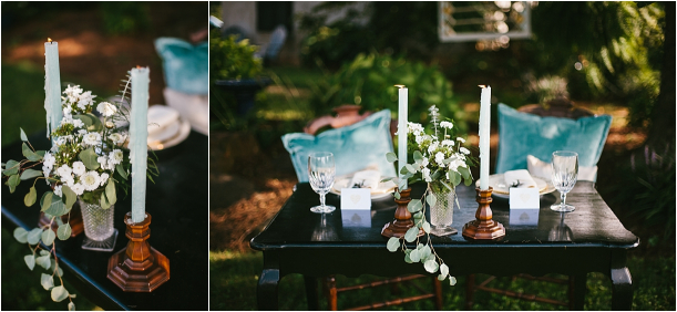 art-deco-styled-wedding-as-seen-on-hill-city-bride-by-amy-ellis-photography_0009