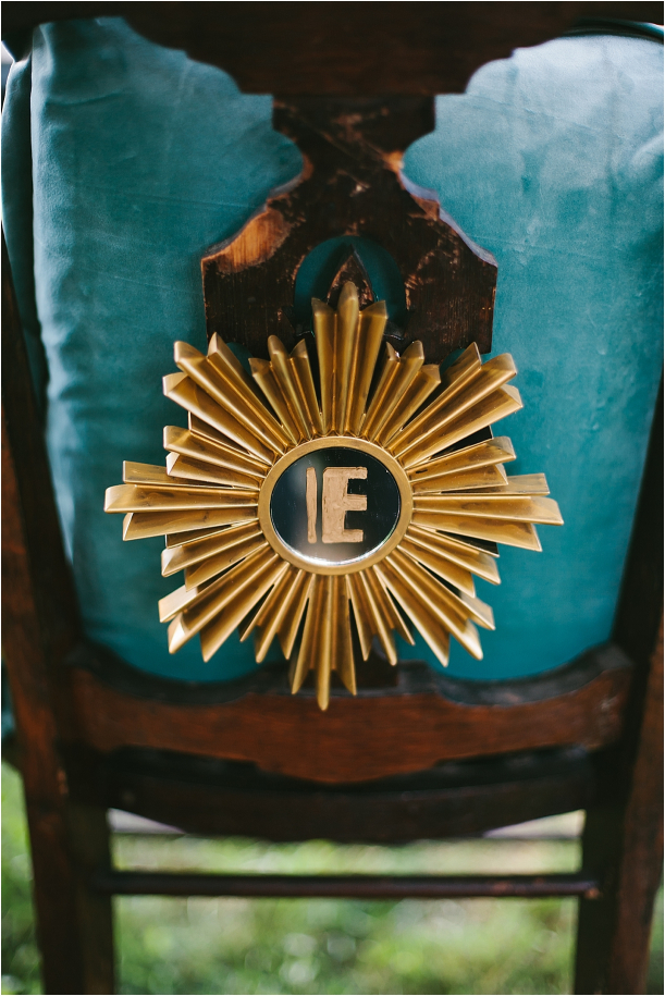 art-deco-styled-wedding-as-seen-on-hill-city-bride-by-amy-ellis-photography_0011
