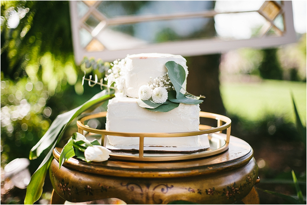 art-deco-styled-wedding-as-seen-on-hill-city-bride-by-amy-ellis-photography_0012