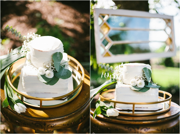 art-deco-styled-wedding-as-seen-on-hill-city-bride-by-amy-ellis-photography_0013
