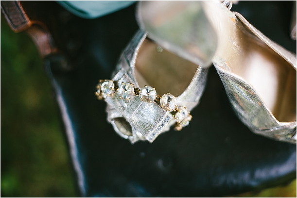 art-deco-styled-wedding-as-seen-on-hill-city-bride-by-amy-ellis-photography_0014